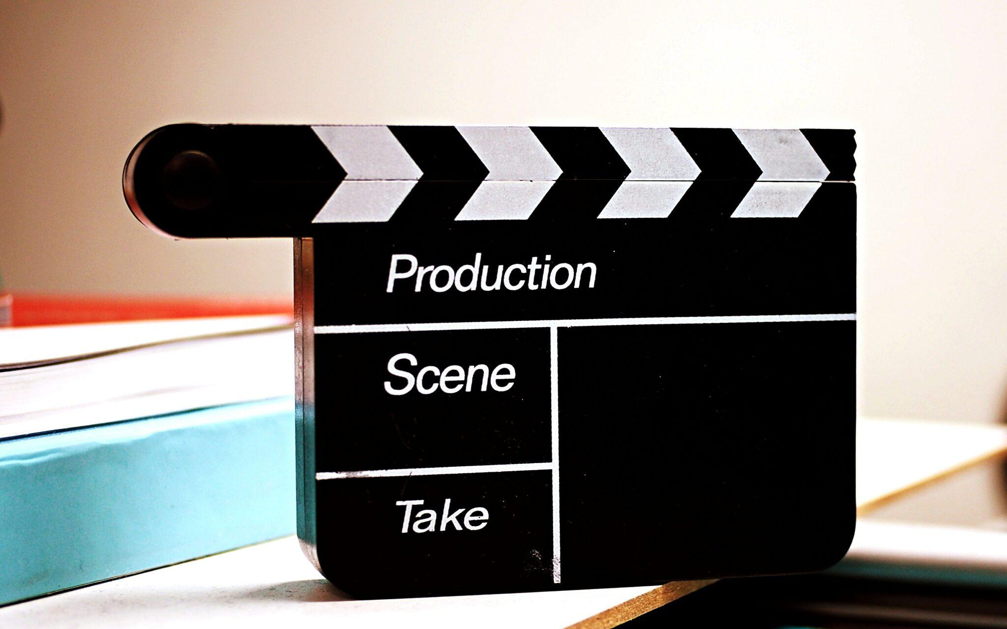 bedrijfsfilmtarieven