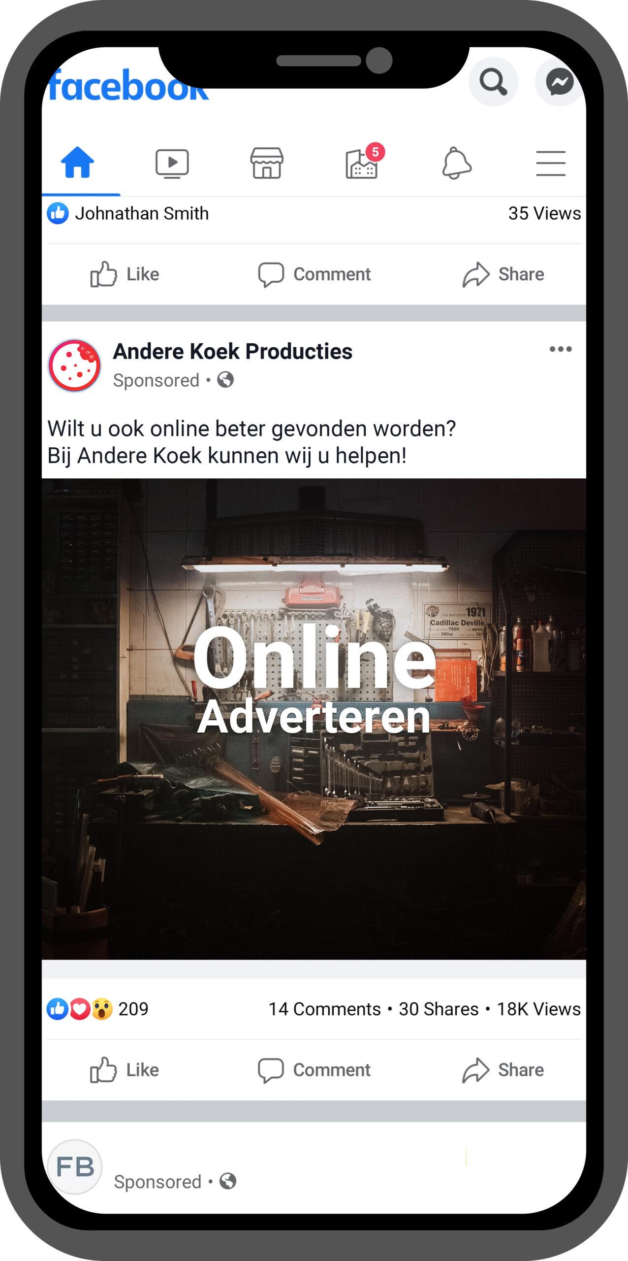 Online_adverteren